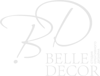 Belle Decor